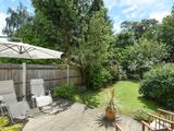 Thumbnail image 9 of Oakfield Gardens