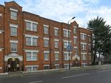 Thumbnail image 7 of Lillie Road
