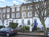 Thumbnail image 2 of Mildmay Grove South