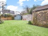 Thumbnail image 16 of Camberley Avenue