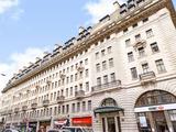 Thumbnail image 2 of Baker Street