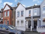 Thumbnail image 4 of Galesbury Road