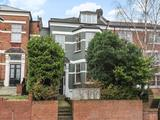 Thumbnail image 10 of Hornsey Rise