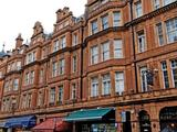 Thumbnail image 6 of North Audley Street