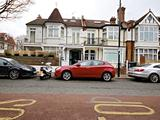Thumbnail image 1 of Southfield Road
