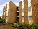 Thumbnail image 6 of Hanson Close