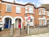 Thumbnail image 4 of Barmouth Road