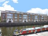 Thumbnail image 10 of Rainbow Quay