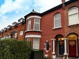 Thumbnail image 12 of Haverhill Road