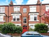 Thumbnail image 13 of Sulgrave Road
