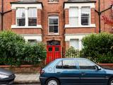 Thumbnail image 15 of Sulgrave Road
