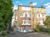 Thumbnail image 6 of Mattock Lane