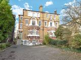 Thumbnail image 7 of Mattock Lane
