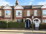 Thumbnail image 1 of Emlyn Road