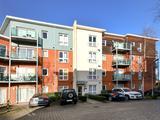 Thumbnail image 6 of Medhurst Drive