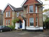 Thumbnail image 6 of Gunnersbury Avenue