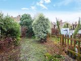 Thumbnail image 5 of Haverhill Road