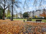 Thumbnail image 4 of Redcliffe Square