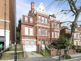 Thumbnail image 5 of Finchley Road