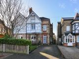 Thumbnail image 9 of Oakhill Road