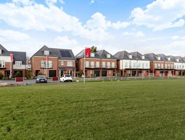 Image of Waterford Place, New Eltham SE9