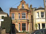 Thumbnail image 6 of Ouseley Road