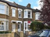Thumbnail image 13 of Worlingham Road