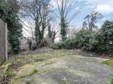 Thumbnail image 11 of Morley Road