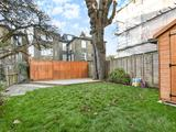 Thumbnail image 9 of East Dulwich Grove
