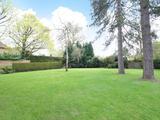 Thumbnail image 5 of Beckenham Place Park