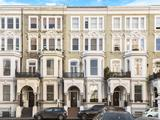 Thumbnail image 6 of Redcliffe Square