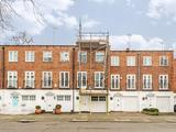 Thumbnail image 16 of Holland Villas Road