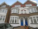 Thumbnail image 4 of Drewstead Road