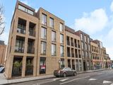 Thumbnail image 6 of Coulgate Street