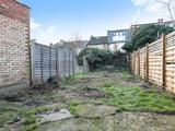 Thumbnail image 12 of Pevensey Road