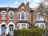 Thumbnail image 6 of Trinder Road