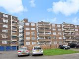 Thumbnail image 5 of Brockley Road