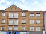 Thumbnail image 1 of Rushey Green