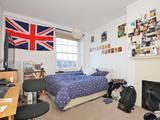 Thumbnail image 4 of Kennington Lane