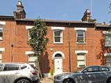 Thumbnail image 8 of Gardnor Road