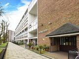Thumbnail image 1 of 135 Maida Vale