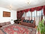 Thumbnail image 7 of 135 Maida Vale