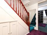 Thumbnail image 8 of 135 Maida Vale