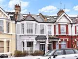 Thumbnail image 16 of Eswyn Road