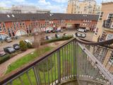 Thumbnail image 7 of Wolfe Crescent