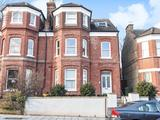 Thumbnail image 4 of Thornlaw Road