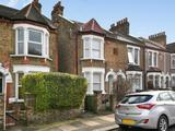 Thumbnail image 15 of Silvermere Road