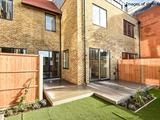 Thumbnail image 6 of Fortis Green Avenue