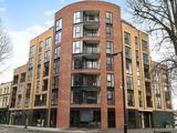 Thumbnail image 2 of Rye Lane