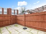 Thumbnail image 8 of Stafford Close